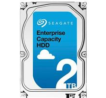 Seagate ST2000NM0055 Enterprise 2TB Sata 6Gb/s Internal Hard Drive